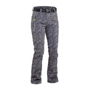 Горнолыжные брюки 8848 Altitude «WEI»