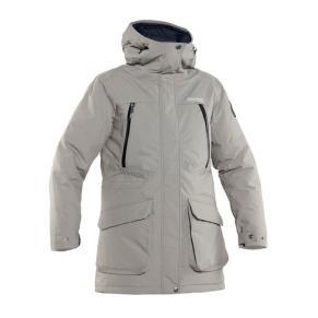 "Зимняя куртка-парка 8848 Altitude ""CORTESY"" Арт: 6782"