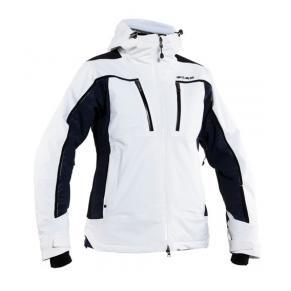 Горнолыжная куртка 8848 Altitude «DIANA» Арт. 6787