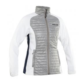Куртка из прималофта 8848 Altitude «LOUIS» Арт. 6792