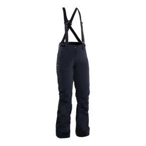 Горнолыжные брюки 8848 Altitude «WANNA»