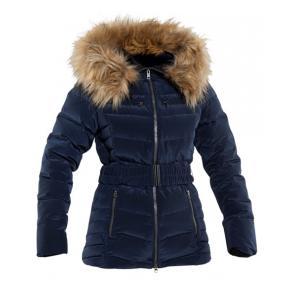 Городская куртка 8848 Altitude «JOLINE» Арт. 6797