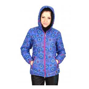 Куртка женская (68L-3X-389)