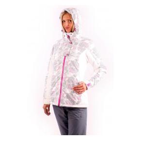 Куртка утепленная женская (68L-4X-470)