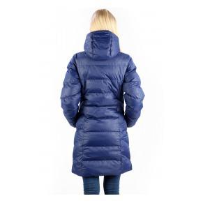 Пальто утепленное женское (68L-4X-489)