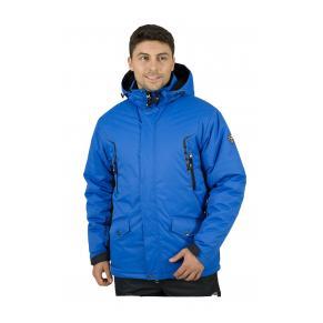 Куртка утепленная мужская (68M-3D-383)