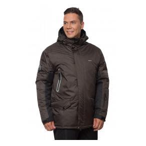 Куртка утепленная мужская (68M-AR-562)