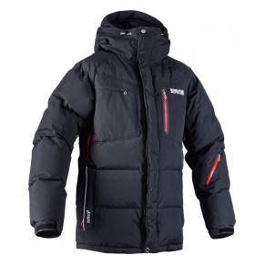 "Горнолыжная куртка 8848 Altitude ""Level 2 ski parka""  black"