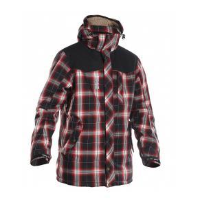 "Зимняя куртка 8848 Altitude ""OKLAHOMA"""