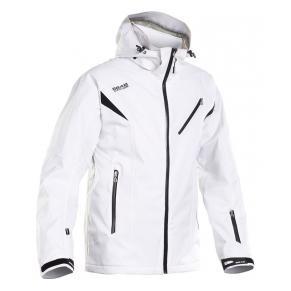 Горнолыжная куртка 8848 Altitude «TOTAL ECLIPSE»