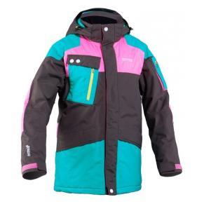 """Куртка 8848 Altitude """"PATROL"""""""