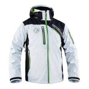 Горнолыжная куртка 8848 Altitude «DAWN SOFTSHELL»