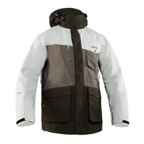 Куртка 8848 Altitude «CAMBER»