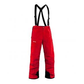 Горнолыжные брюки  8848 Altitude «ZIG»