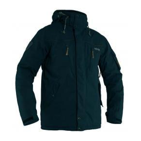 Зимняя куртка 8848 Altitude «GANNETT»
