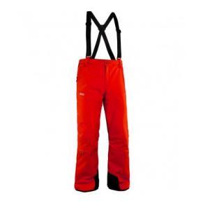 Горнолыжные брюки 8848 Altitude «MURRAY»