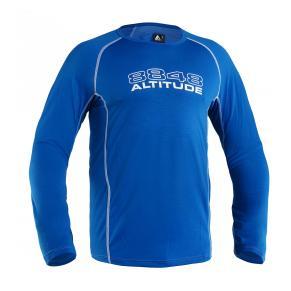 Термобелье  куртка 8848 ALTITUDE  «NEO CREWNECK»  Арт: 7818