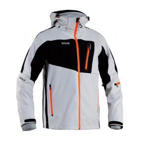 Горнолыжная куртка 8848 Altitude «STEAM»