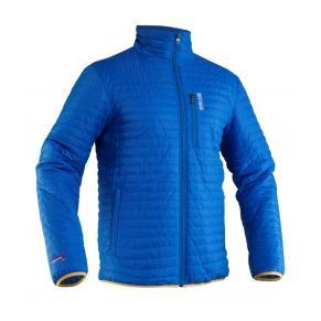 Куртка из прималофта 8848 Altitude «XERXES PRIMALOFT»