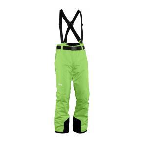Горнолыжные брюки 8848 Altitude «CORON»