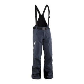 Горнолыжные брюки  8848 Altitude «KERS»