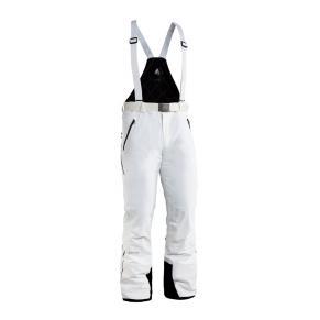 Горнолыжные брюки  8848 Altitude «DORT»