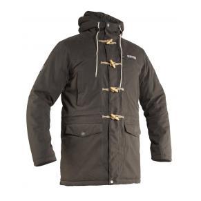 Городская куртка-парка  8848 Altitude «BOBBY»
