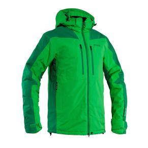 Горнолыжная куртка 8848 Altitude «ERNEST»