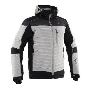 Куртка 8848 Altitude «TERBIUM»  Арт. 7924