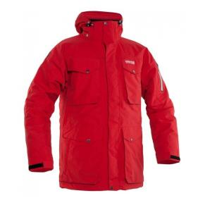 "Зимняя  куртка-парка 8848 Altitude  ""ST BERNHARD PARKA"""
