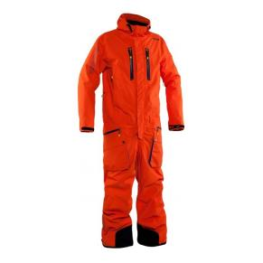 Комбинезон 8848 Altitude «STRIKE SKI SUIT» Арт: 7938