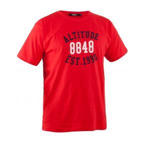Футболка  8848 ALTITUDE  «NORMAN»  Арт: 7954