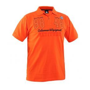 Рубашка-поло  8848 ALTITUDE  «EDWARD»  Арт: 7957