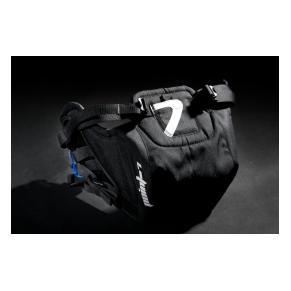 Трапеция для виндсерфинга Point-7 «Seat Slalom»