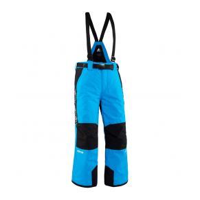 Детские брюки  8848 Altitude «MOWAT»