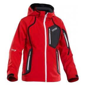 Детская куртка 8848 Altitude «SALVATION SOFTSHELL»