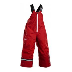 Детские брюки  8848 Altitude «Nubble Mini»