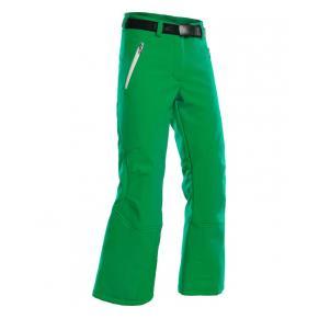 Детские брюки  8848 Altitude «WILBUR»