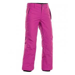 Детские горнолыжные брюки  8848 Altitude «Steller»  cerise