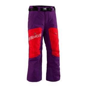 Детские брюки  8848 Altitude «FLUX»