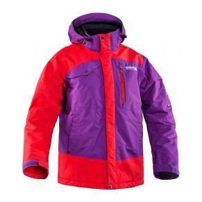 Детская куртка 8848 Altitude «LOOP»
