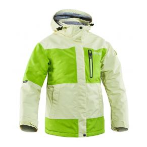 Детская куртка 8848 Altitude «MILLY»