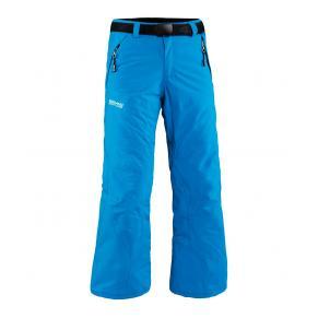 Детские брюки  8848 Altitude «TOMBER»