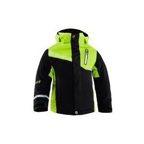Детская куртка 8848 Altitude «TUBBS MINI»