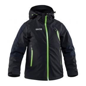 Детская куртка 8848 Altitude «BAM»