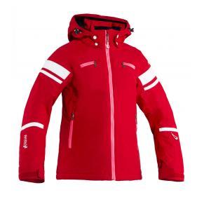 Детская куртка 8848 Altitude «GLORY» Арт. 8501