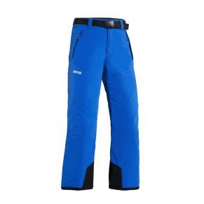 Детские брюки  8848 Altitude «INKA»