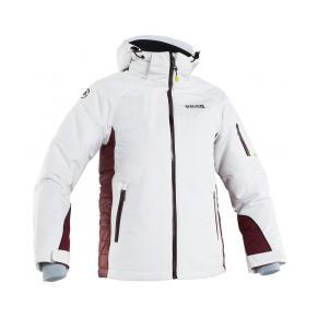 Детская куртка 8848 Altitude «JACMINE» Арт. 8560
