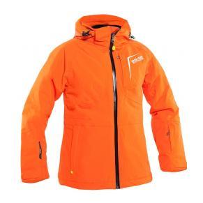 Детская куртка 8848 Altitude «LINDSEY» Арт. 8583