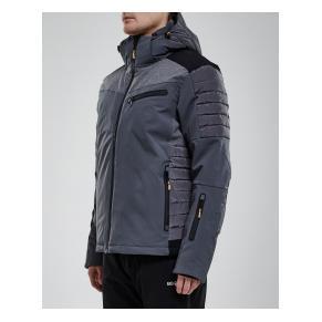 Горнолыжная куртка 8848 Altitude «DIMON»